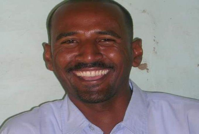 """معلومات أولية عن """"السوداني"""" ضحية الطائرة الاثيوبية المنكوبة"""