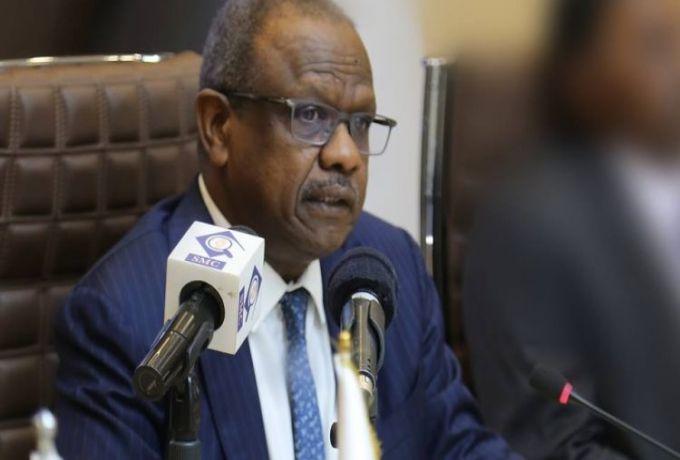 واشنطن تفتح تحقيقاً مع سودانيين تعرضوا للسفير السوداني