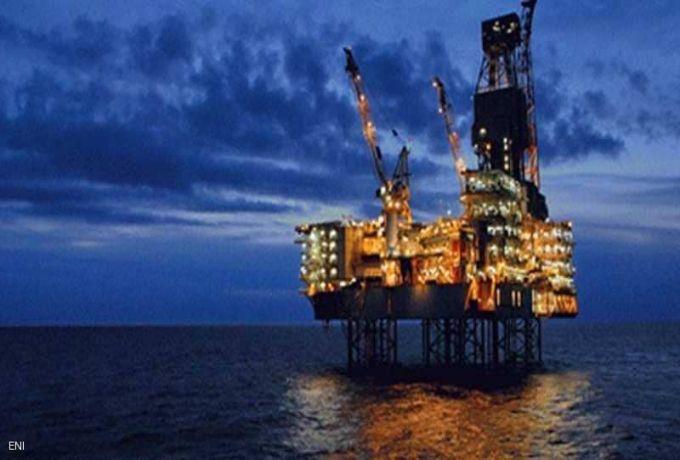 مصر علي طريق الثروة والنفوذ بعد اكتشافات الغاز