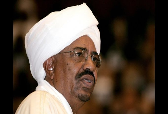 مراقبون ..الحكومة السودانية الجديدة نسخة منقحة من السابقة
