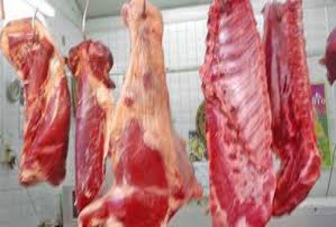 وزير مصري : نستورد اللحوم السودانية لجودتها
