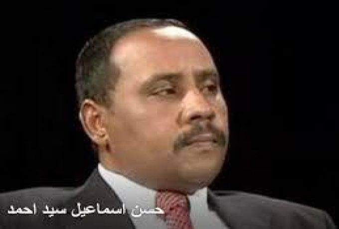 وزيرالاعلام: امر طوارئ حظر تخزين العملةلمنع المضاربات