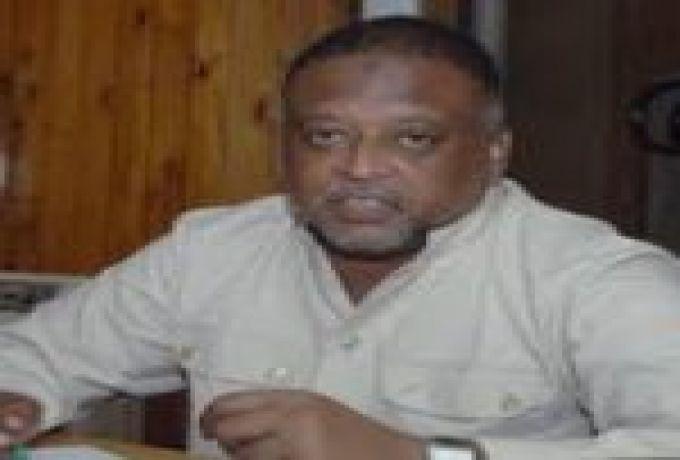 وزير يعتذر عن تولي المنصب ويكشف عدم إخطاره