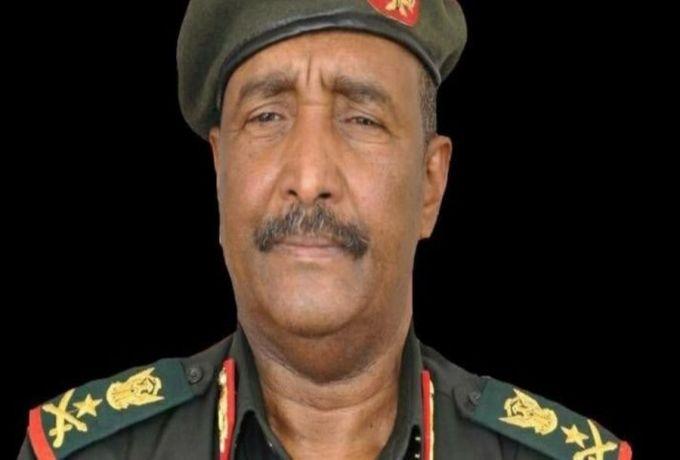 المجلس العسكري يضع شرطاً لتسليم البشير