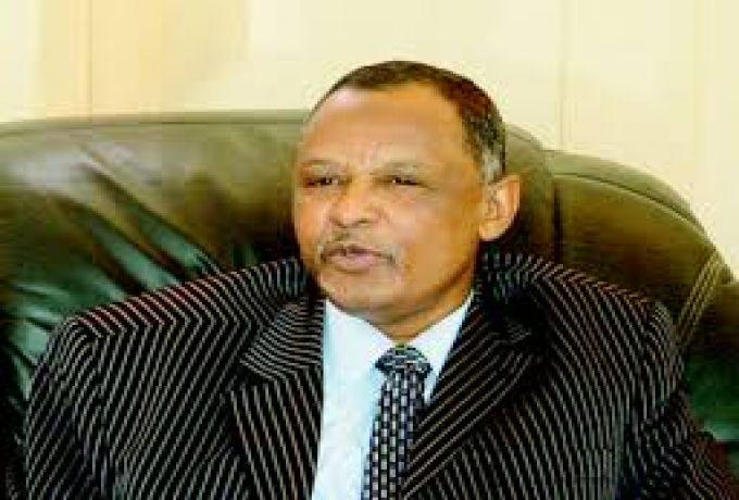 اعفاء محمد حاتم من منصب مدير هيئة الاذاعة والتلفزيون