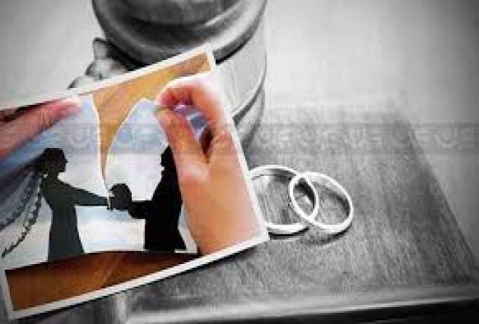 السجن والغرامة لمواطن اعتدي علي زوجته لطلبها الطلاق