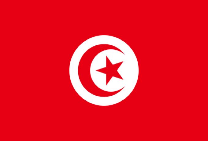 """""""الإفريقي للتنمية"""" يعتزم دعم تونس بـ130مليون دولار"""