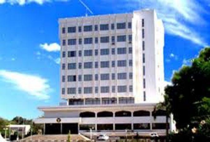 تفاصيل عملية فساد كبري بسفارة السودان بزامبيا