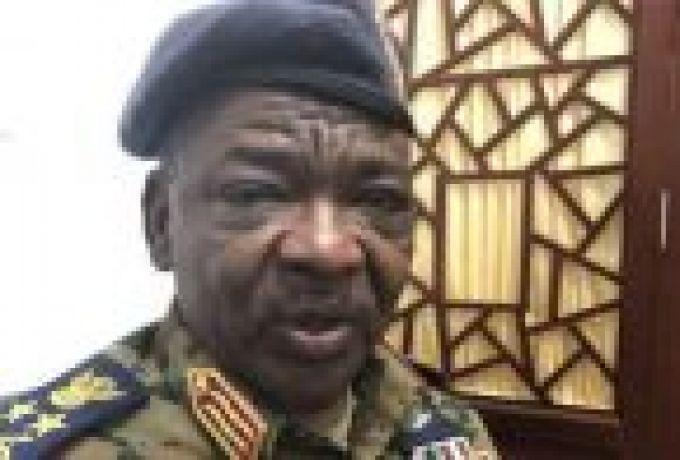 عضو بالمجلس العسكري يفجر مفاجآت داوية