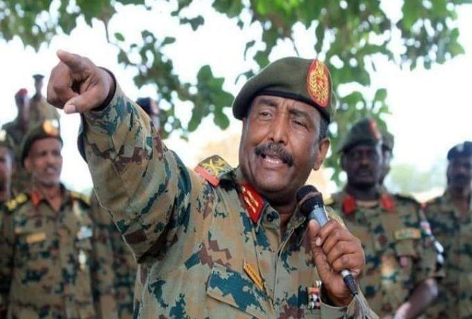 المجلس العسكري يختار ناطقا رسميا بإسم الشرطة