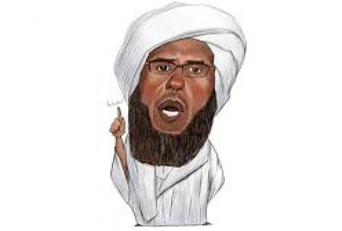 عبد الحي يوسف :أعضاء في المجلس العسكري أكدوا لي عدم صلتهم بالاتفاقية