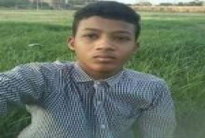 وفاة متظاهر متأثراً بجراحه في أحداث 8 رمضان