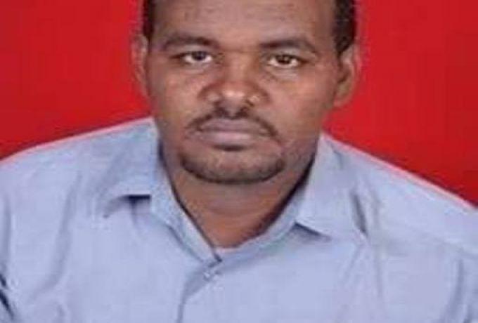 التحريات في قضية المعلم احمد خير اكتملت 100%