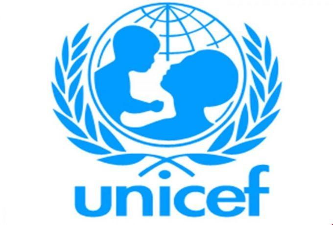 اليونيسيف : قُتل ما لا يقل عن 19 طفلاً في السودان وجُرح 49 آخرون منذ فض الاعتصام