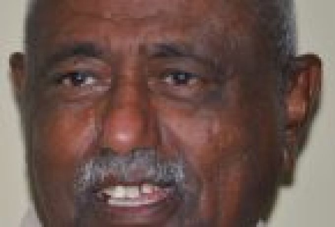 إطلاق سراح محمد الشيخ مدني