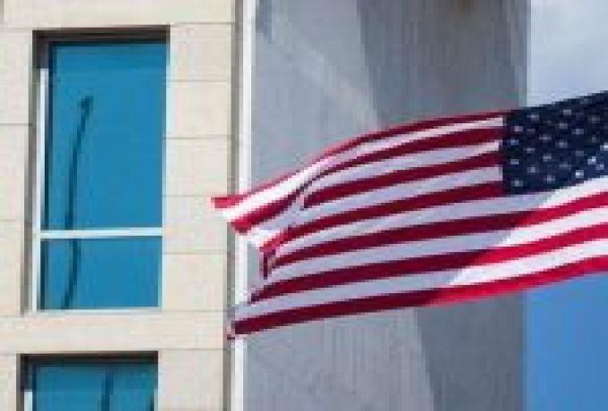 محكمة أمريكية تنظر مطالبة السودان بتعويضات في تفجير سفارتين
