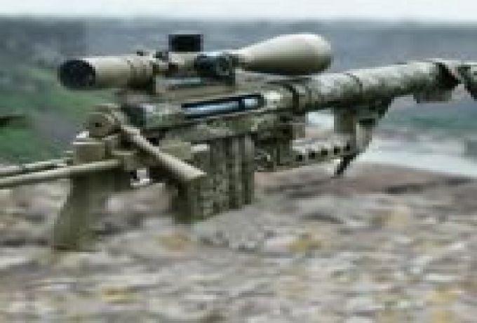 توقيف قناصة أطلقوا النار على مواطنين والدعم السريع بأم درمان