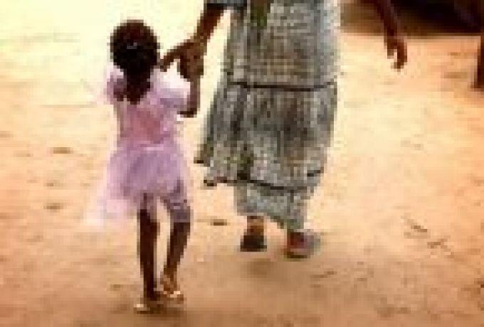 إدانة موظف بـ(يوناميد) باغتصاب طفلة في دارفور