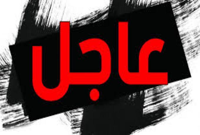 اتفاق بين المجلس العسكري وقوى الحرية والتغيير