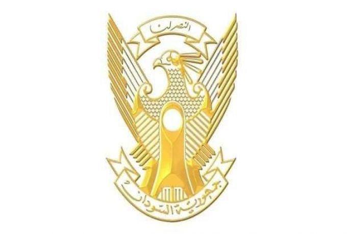 """ترحيب عربي باتفاق """"المجلس العسكري السوداني"""" و""""قوى التغيير"""""""