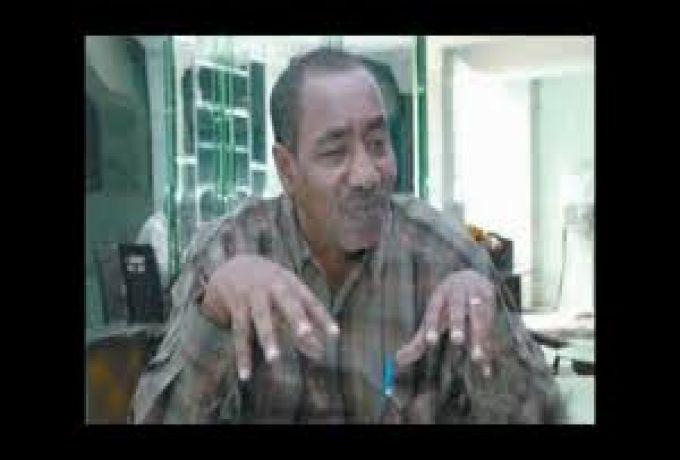 التوم : الصراع عقب سقوط البشير حول من يحكم السودان