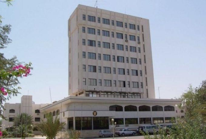 توقعات بعودة العلاقات المصرفية السودانية مع الخارج