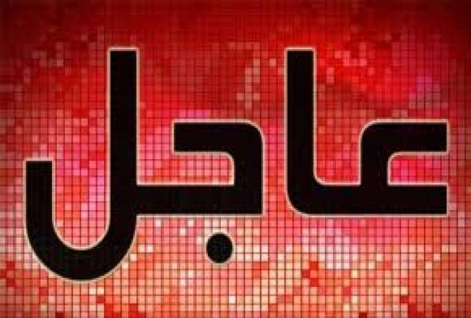 البرهان: حل المجلس العسكري بعد تشكيل السيادي