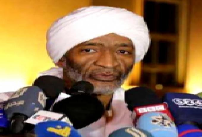"""""""علماء السودان"""" تبارك اتفاق العسكري والحرية والتغيير"""