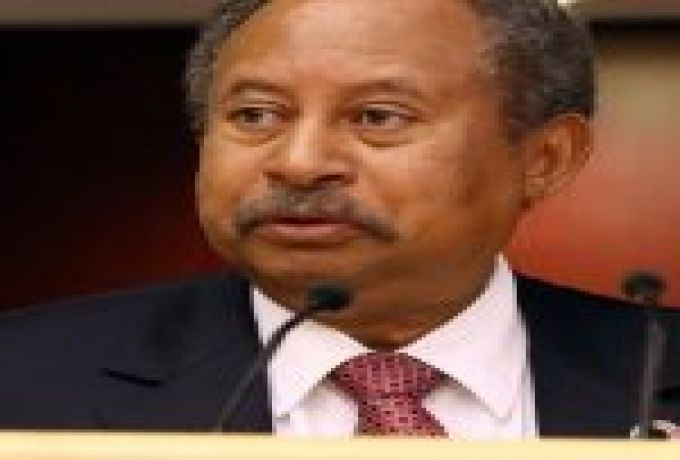 من يصبح رئيس الحكومة السودانية الانتقالية الجديدة ؟