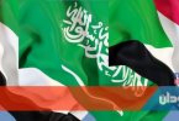 السعودية والأمارات تنقذان موسم السودان الزراعي