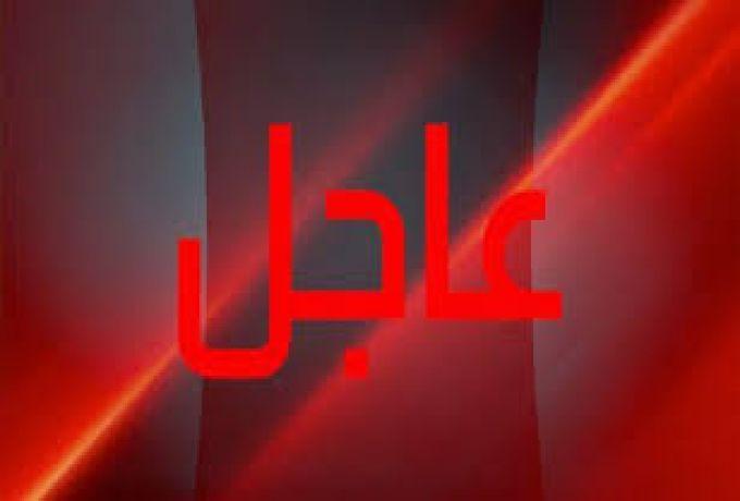 تأجيل جلسة توقيع الاعلان الدستوري بين المجلس العسكري وقوى اعلان الحرية والتغيير