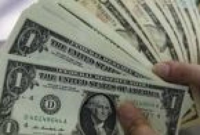 تطورات جديدة في سوق العملات الأجنبية