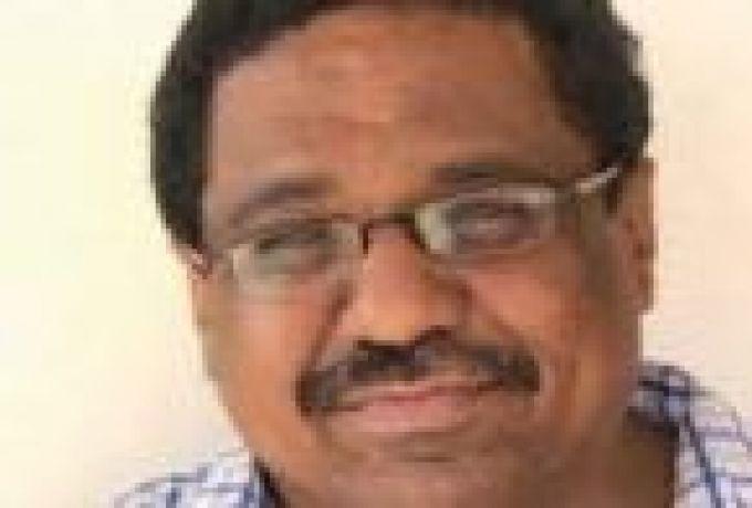 الكاتب زهير السراج: حميدتي أمر واقع ويجب التعاون معه لدرء خطر الحركة الإسلامية