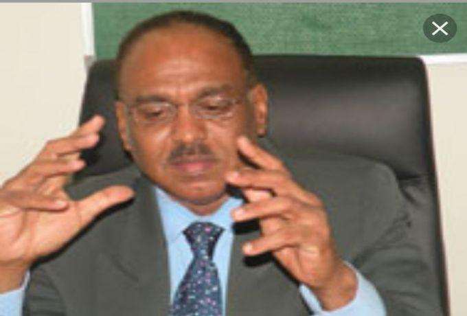 تعيين نائبين لمحافظ بنك السودان المركزي