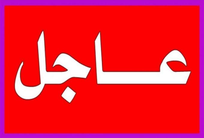 عااجل..17 أغسطس التوقيع بشكل نهائي على الإعلان الدستوري