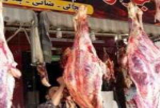 ارتفاع كبير في أسعار اللحوم الحمراء والبيضاء بالأسواق