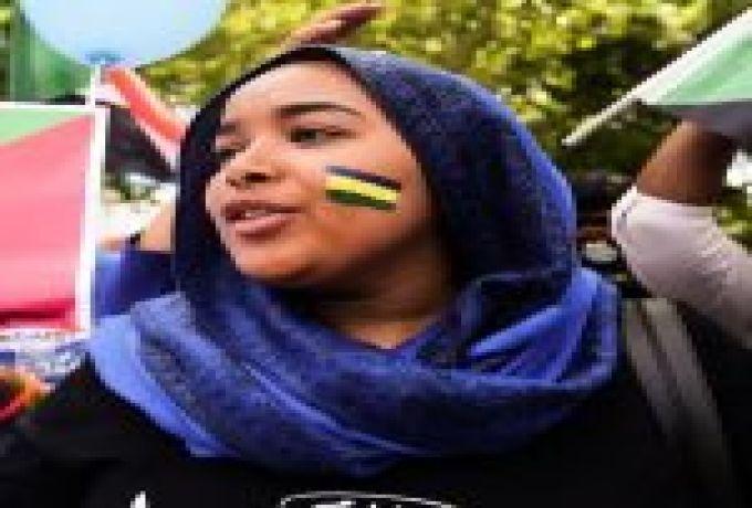 """جهاز المخابرات العامة يوجه بتوفيق الأوضاع الهجرية لـ """"الصحفي عبد المنعم سليمان"""" فوراً"""