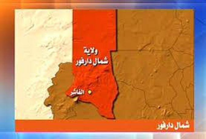 شاهد أول بيان لرئيس وزراء في السودان باللغة العربية والانجليزية