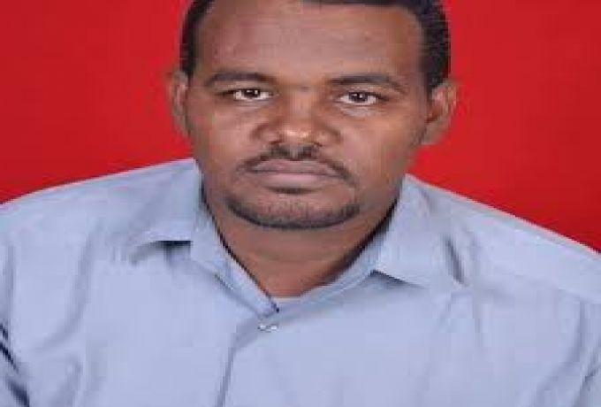 تفاصيل جديدة وخطيرة في قضية محاكمة قتلة الأستاذ أحمد الخير