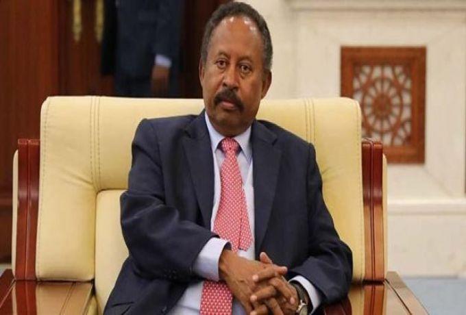 السودان واليابان يبحثان التعاون فى مجال الري