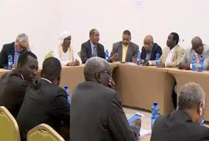 التيّار: اختطاف وقتل سودانيّتين بليبيا