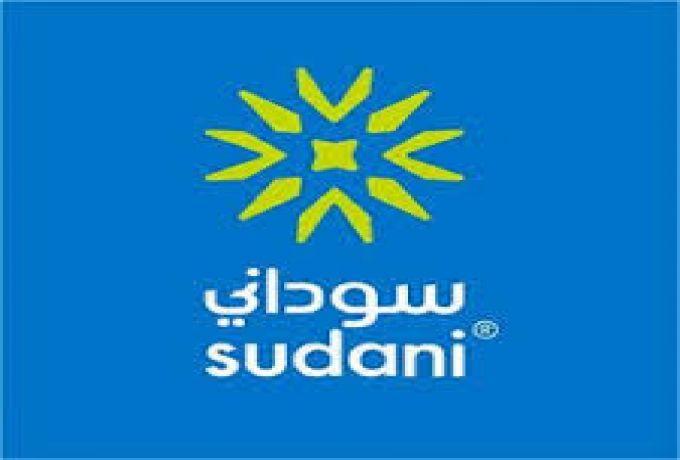 شداد يوجه اللجنة القانونية بمقاضاة شركة سوداني