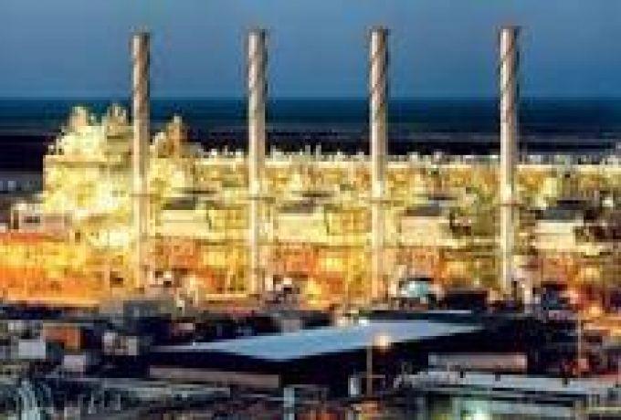 مليار برميل إنتاج أبوظبي من النفط الخام