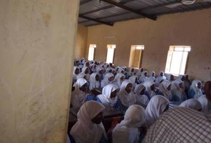 نهر النيل: استمرار الدراسة يوم السبت