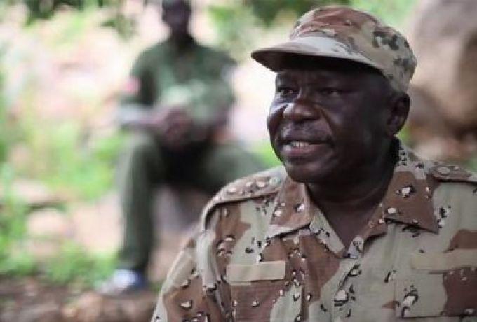 """الحركة الشعبية """"شمال"""" تعلن رفضها شرط الشريعة الاسلامية مقابل السلام في السودان"""