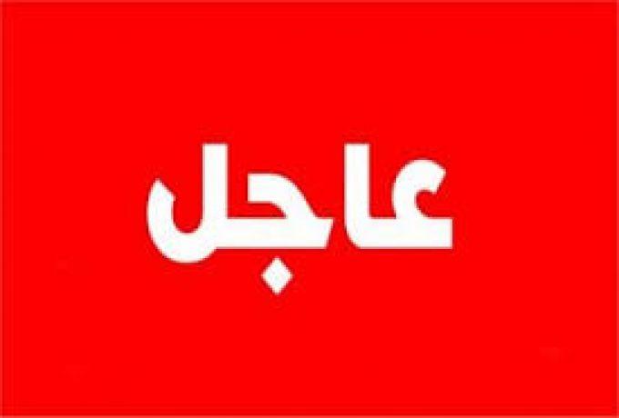 في بيان صحفي قبل قليل أمريكا تتعهد بدعم السودان إقتصاديا والعمل  على رفع اسمه من لائحة الارهاب . .