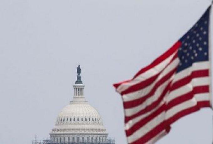وزيرة الخارجية تؤكد لمسؤول أمريكي التطلع لرفع السودان من لائحة الإرهاب