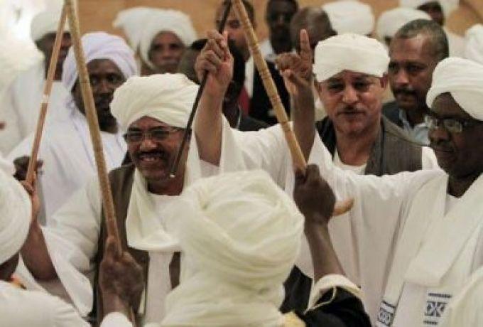 البدوي: حان الوقت لرفع العقوبات ونعمل على التخلص من إرث نظام البشير