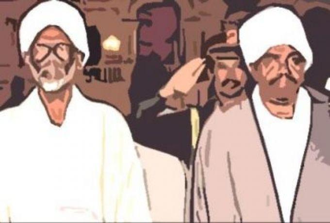 اقصاء 27 مستشارا إخوانيا من ماصبهم
