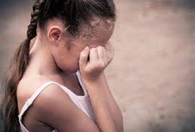 اغتصاب وقتل طفل يهز منطقة  الكلاكلة القبة